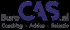 logo Buro Cas.nl