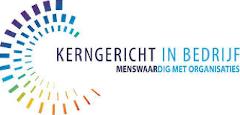 logo kerngerichtinbedrijf
