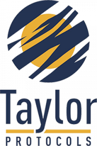 logo taylorprotocols