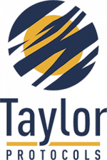 240 TPE-logo