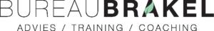 logo bureaubrakel