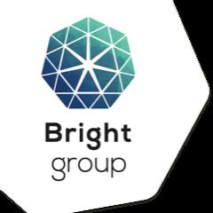 Bright_group_bgweb500