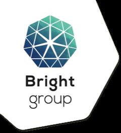 logo bright group