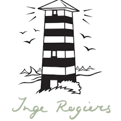 IngeRogiers