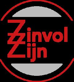 logo zinvolzijn