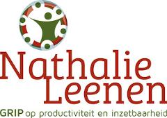 logo Nathalie Leenen
