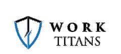 worktitanslogog